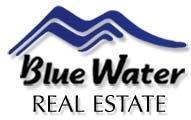Canyon Lake TX Real Estate Sashia Diamond REALTOR®